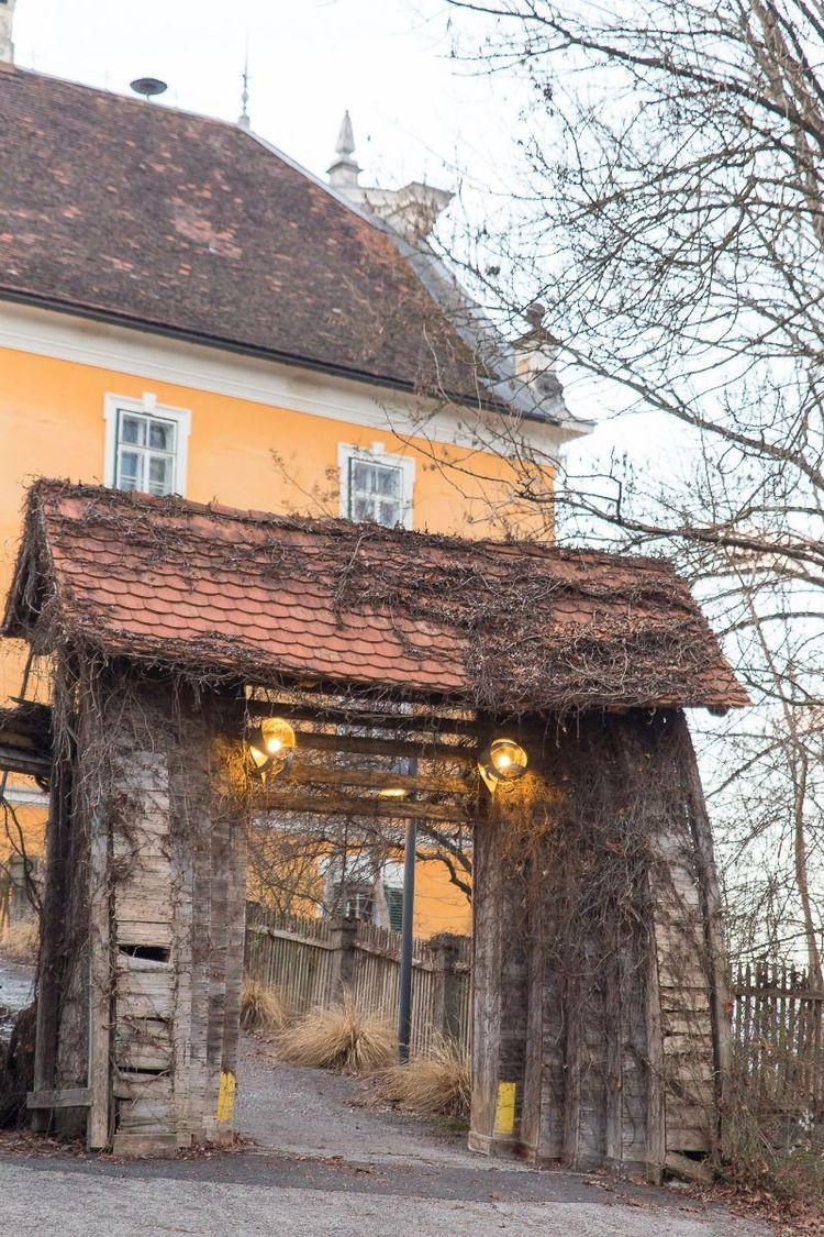 bbfotografie_Hochzeit_Südsteiermark-003