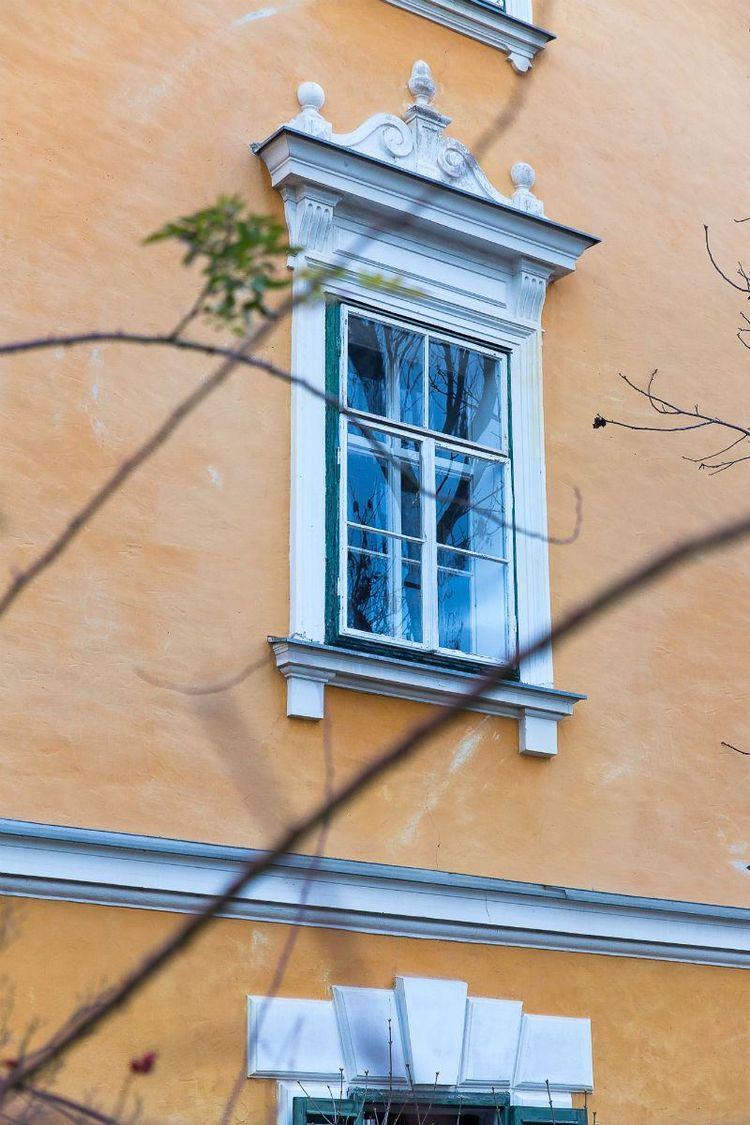 bbfotografie_Hochzeit_Südsteiermark-004