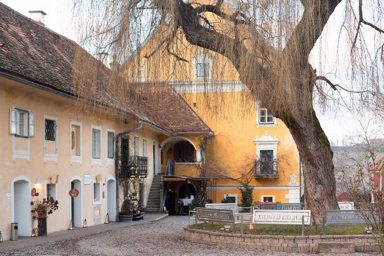 bbfotografie_Hochzeit_Südsteiermark-005