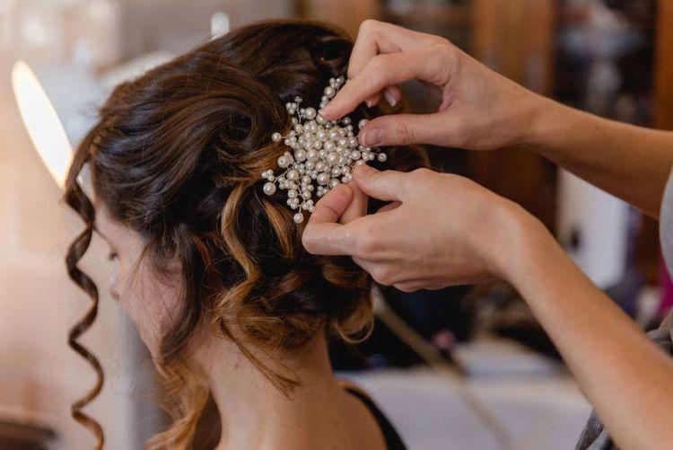 bbfotografie_Hochzeit_Südsteiermark-011