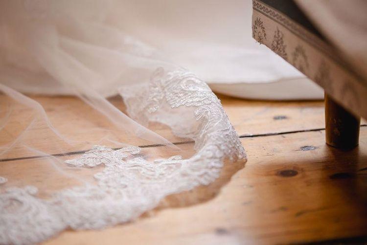 bbfotografie_Hochzeit_Südsteiermark-015