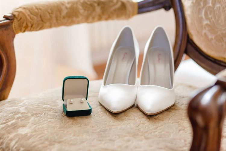 bbfotografie_Hochzeit_Südsteiermark-016