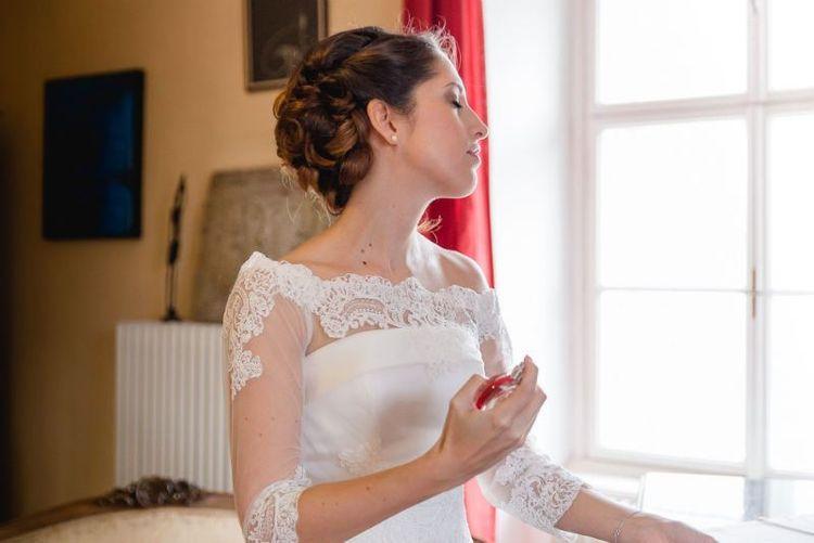 bbfotografie_Hochzeit_Südsteiermark-020