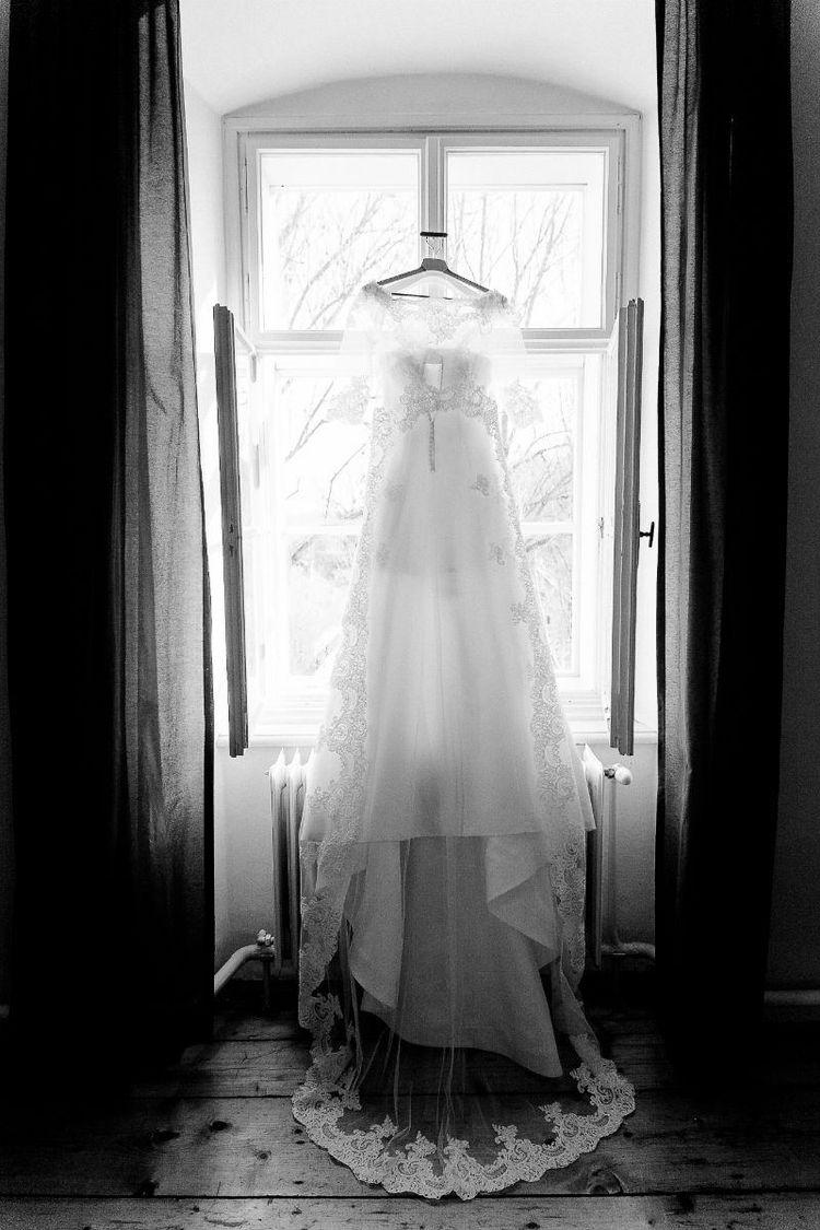 bbfotografie_Hochzeit_Südsteiermark-021