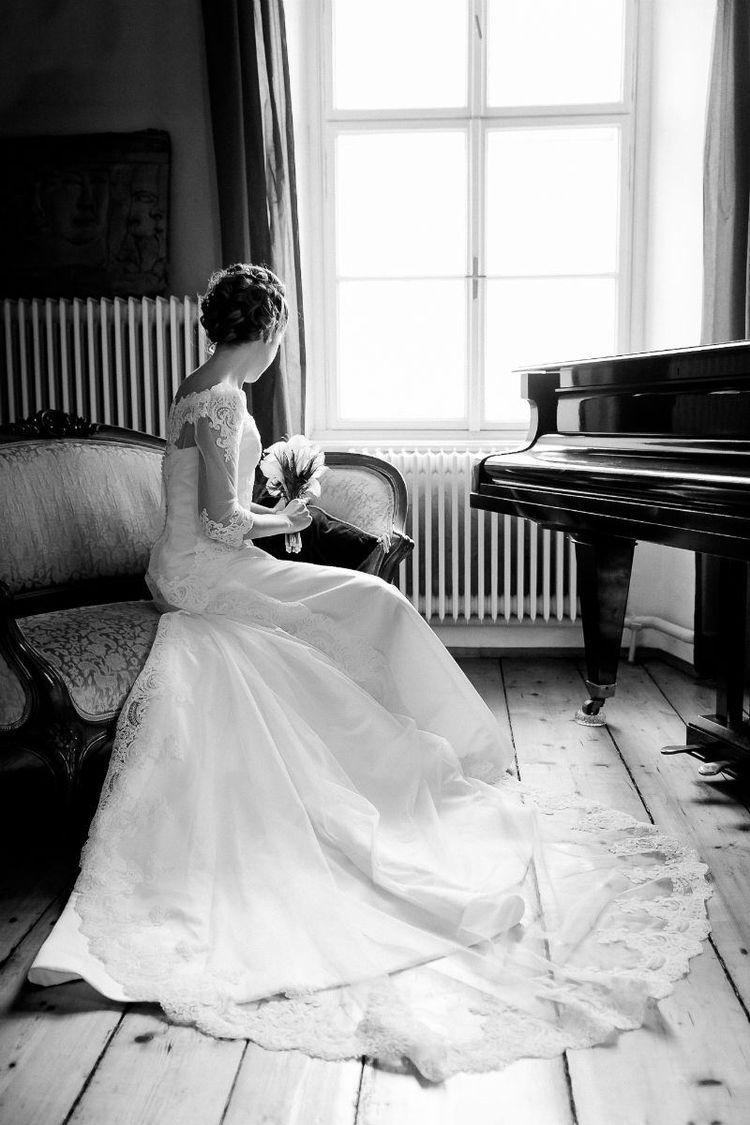 bbfotografie_Hochzeit_Südsteiermark-022