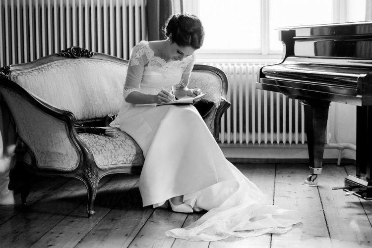 bbfotografie_Hochzeit_Südsteiermark-023