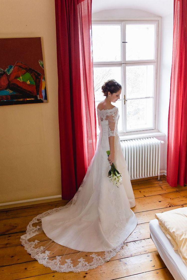 bbfotografie_Hochzeit_Südsteiermark-024