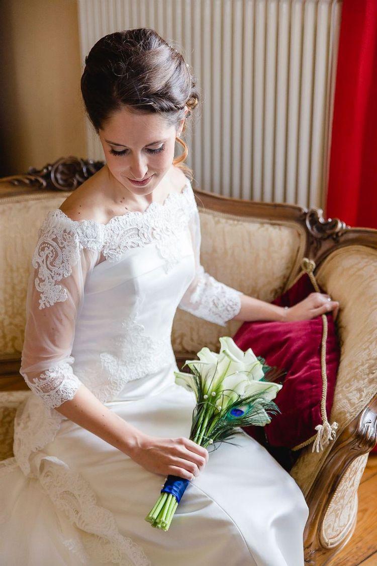 bbfotografie_Hochzeit_Südsteiermark-025