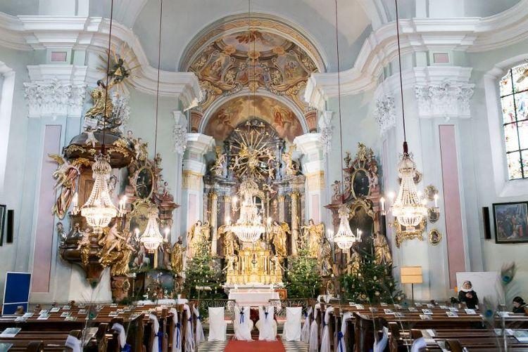 bbfotografie_Hochzeit_Südsteiermark-031
