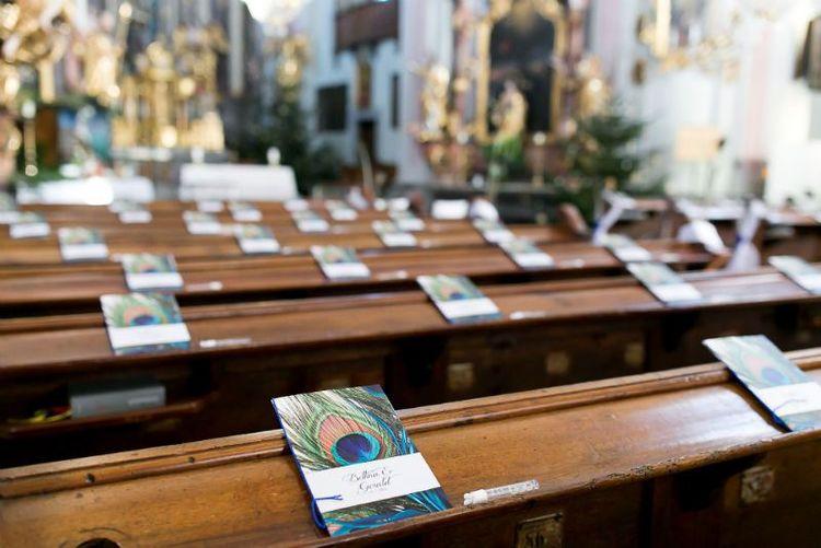 bbfotografie_Hochzeit_Südsteiermark-032