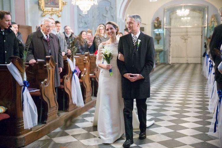 bbfotografie_Hochzeit_Südsteiermark-033