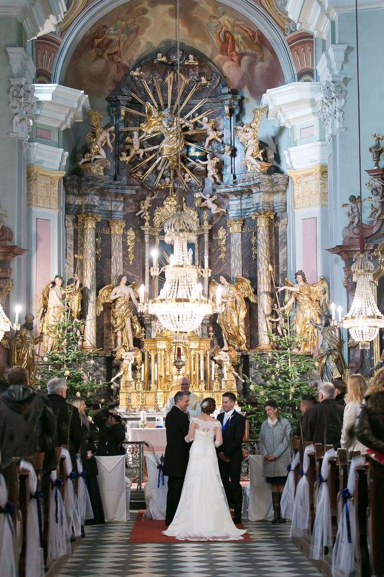 bbfotografie_Hochzeit_Südsteiermark-033_1