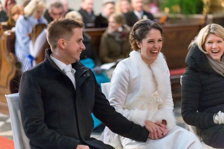 bbfotografie_Hochzeit_Südsteiermark-034