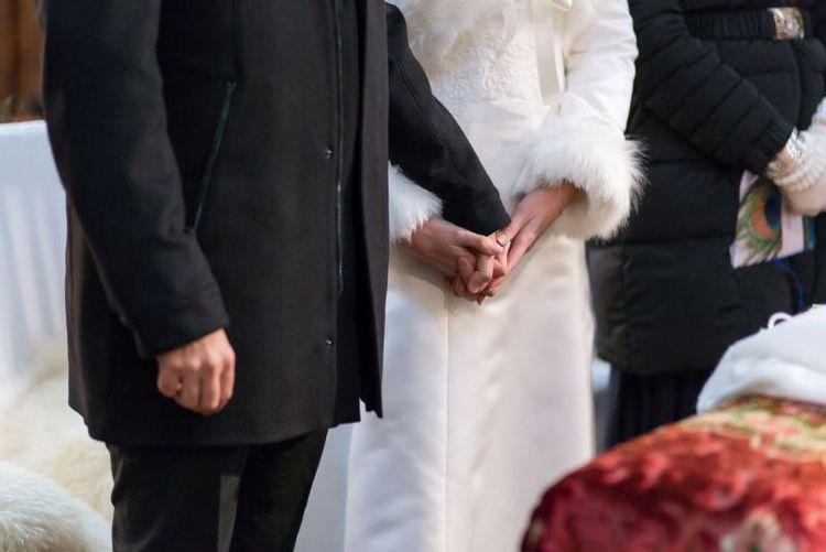 bbfotografie_Hochzeit_Südsteiermark-035