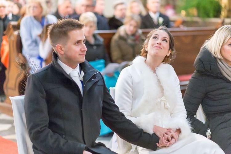 bbfotografie_Hochzeit_Südsteiermark-038