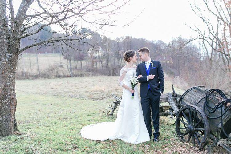 bbfotografie_Hochzeit_Südsteiermark-042