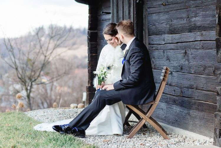 bbfotografie_Hochzeit_Südsteiermark-045
