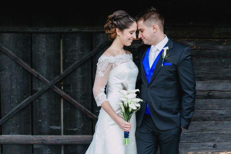 bbfotografie_Hochzeit_Südsteiermark-048