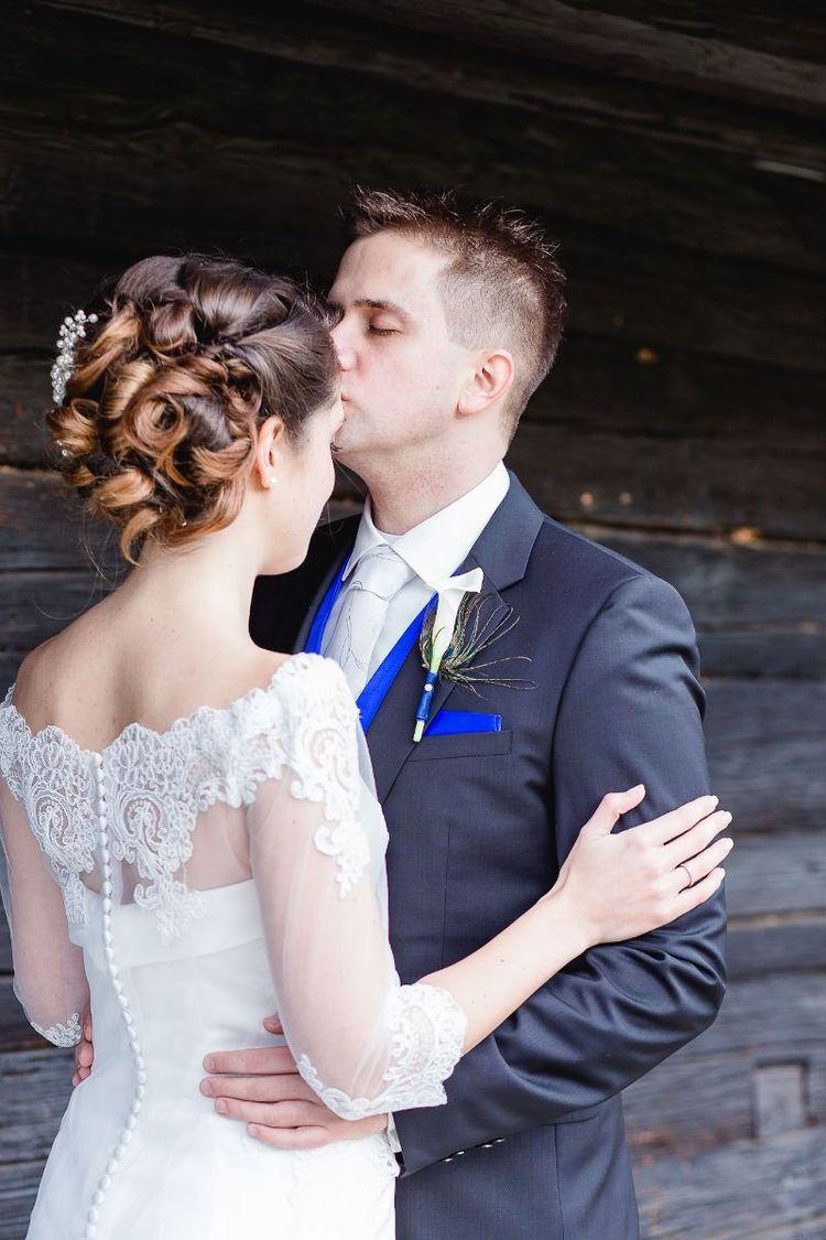 bbfotografie_Hochzeit_Südsteiermark-050