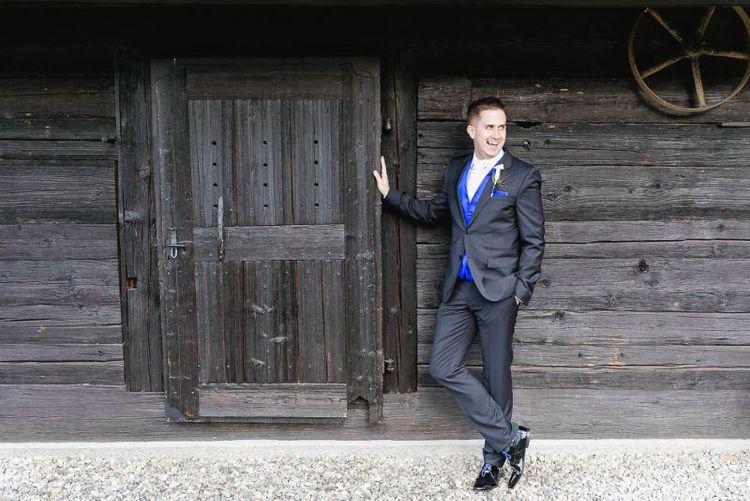 bbfotografie_Hochzeit_Südsteiermark-051
