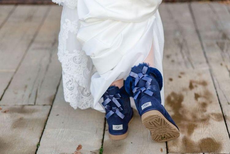 bbfotografie_Hochzeit_Südsteiermark-052