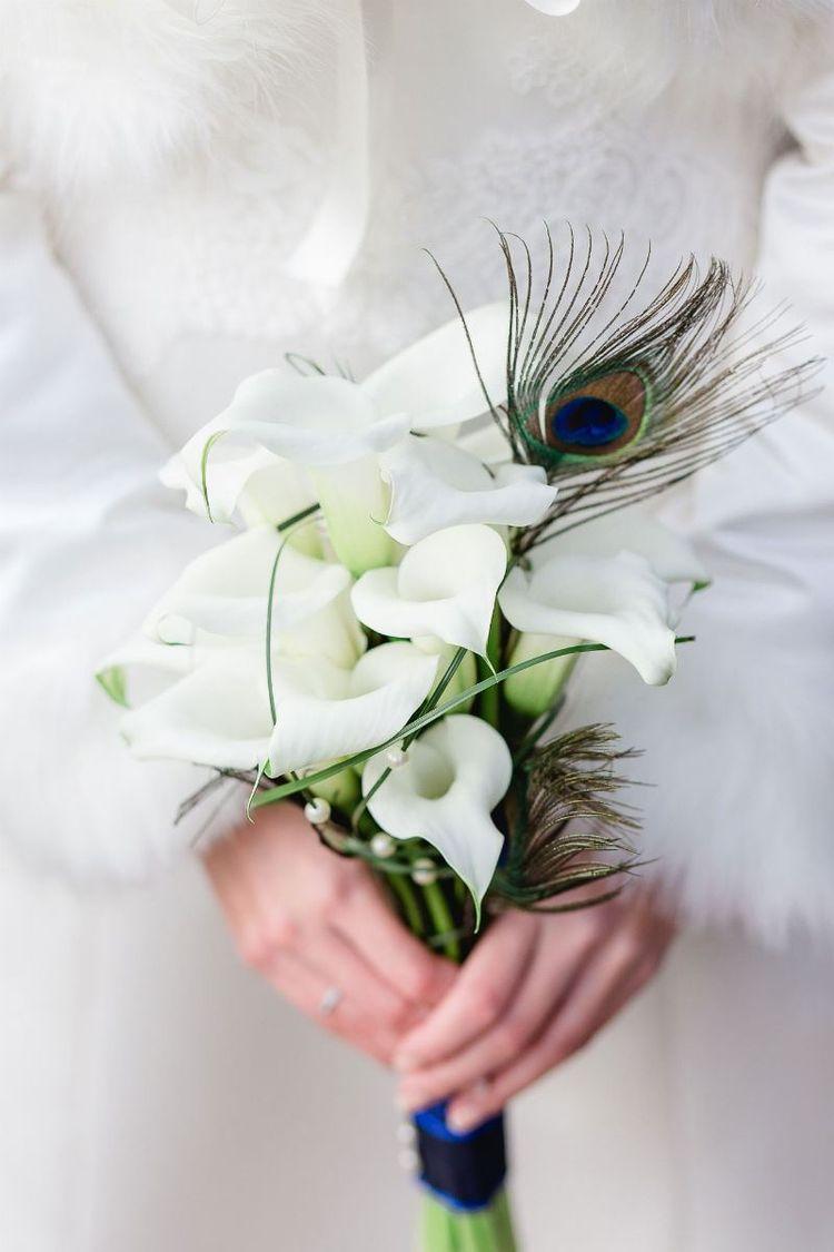 bbfotografie_Hochzeit_Südsteiermark-053
