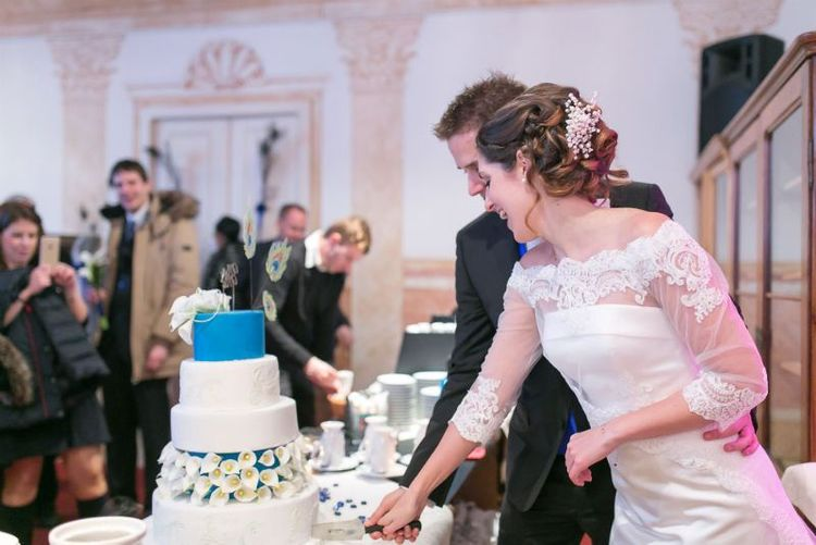 bbfotografie_Hochzeit_Südsteiermark-058