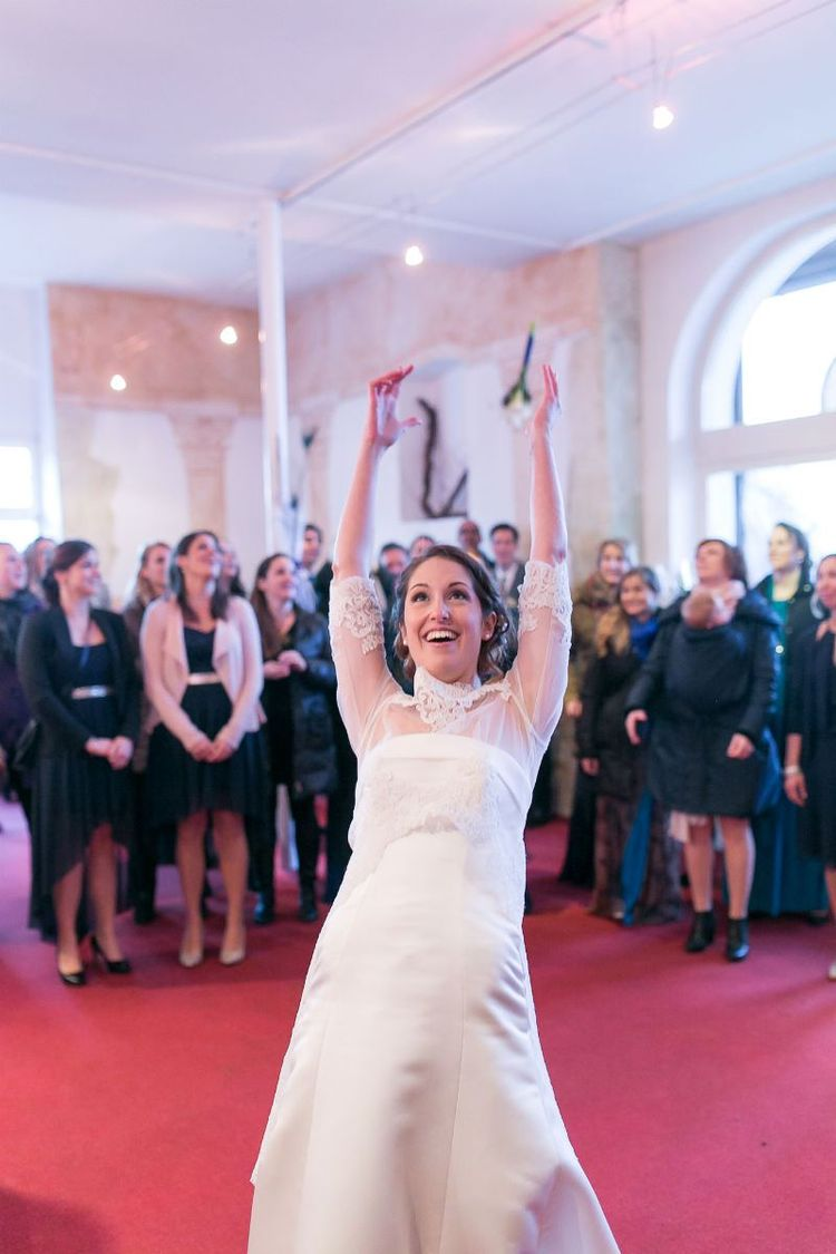bbfotografie_Hochzeit_Südsteiermark-059