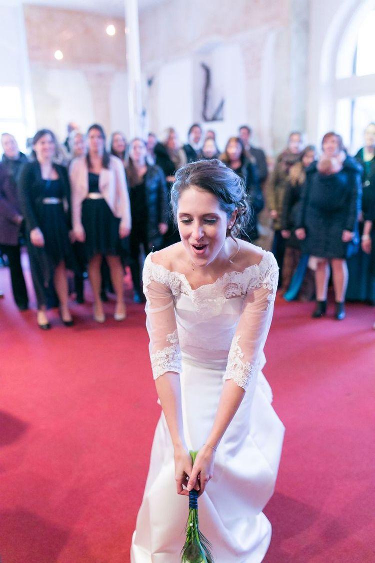 bbfotografie_Hochzeit_Südsteiermark-060
