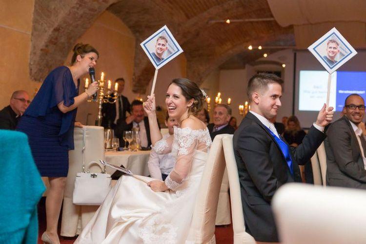 bbfotografie_Hochzeit_Südsteiermark-061