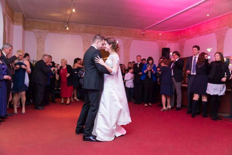 bbfotografie_Hochzeit_Südsteiermark-062