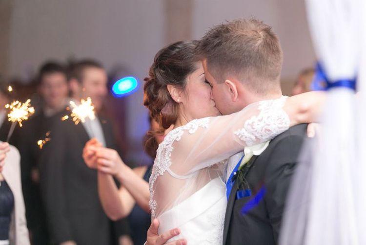 bbfotografie_Hochzeit_Südsteiermark-063