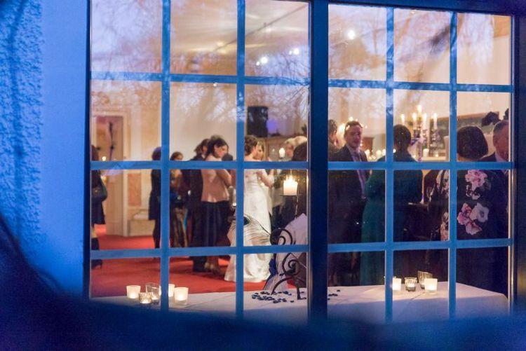bbfotografie_Hochzeit_Südsteiermark-065