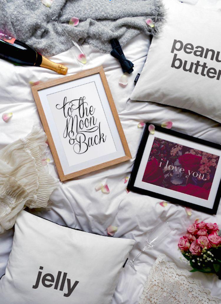 hochzeitsgeschenk der anderen art. Black Bedroom Furniture Sets. Home Design Ideas