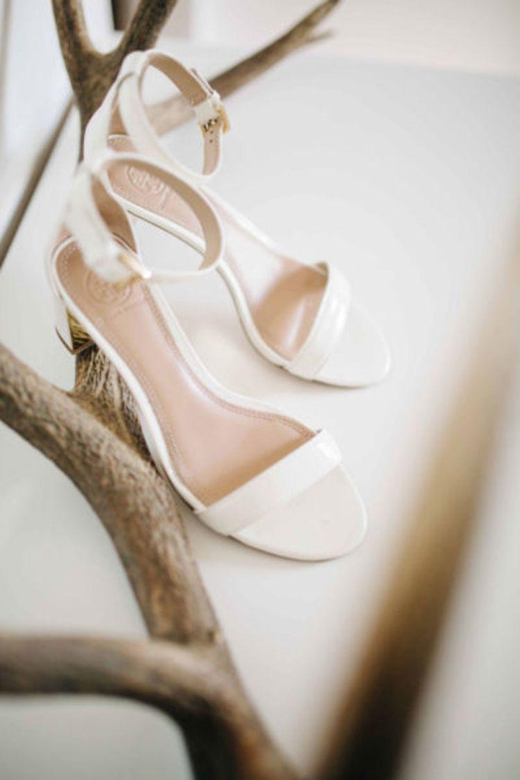 07_02_holm_wedding_web-137