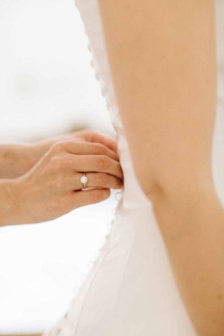 07_02_holm_wedding_web-170