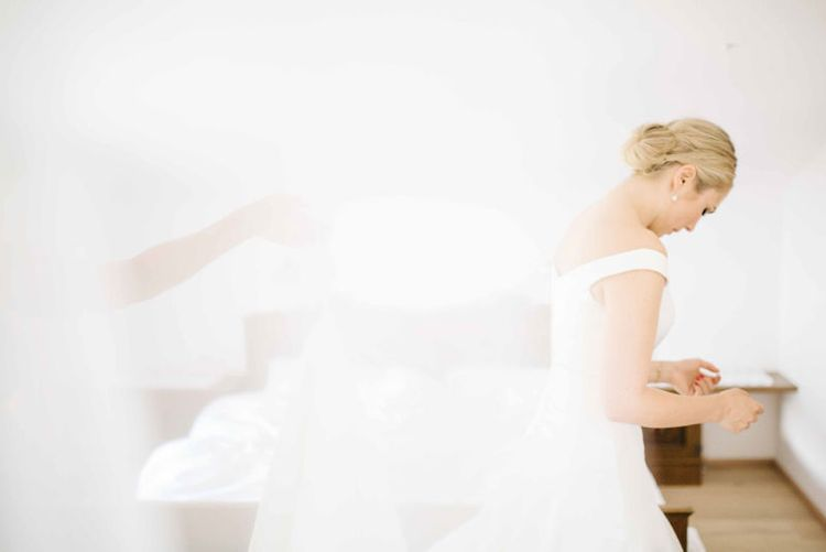 07_02_holm_wedding_web-185