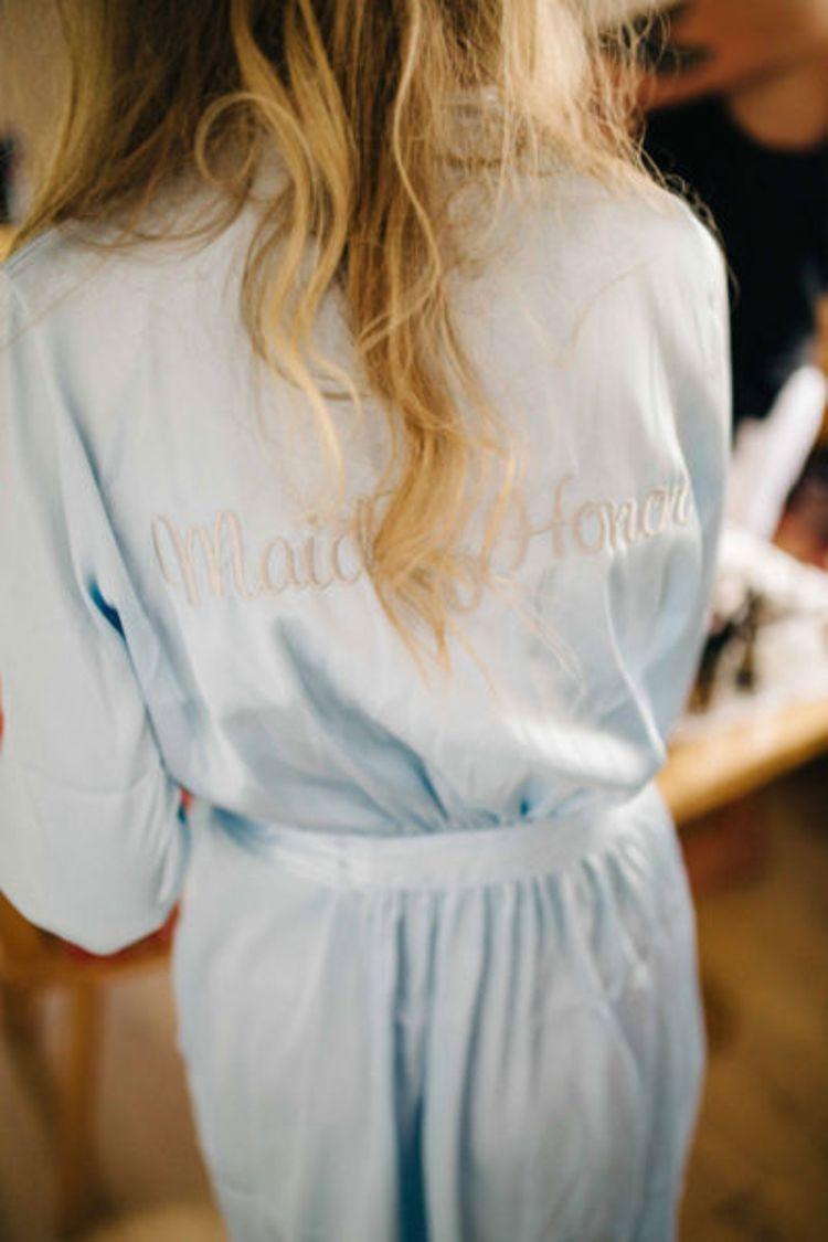 07_02_holm_wedding_web-19
