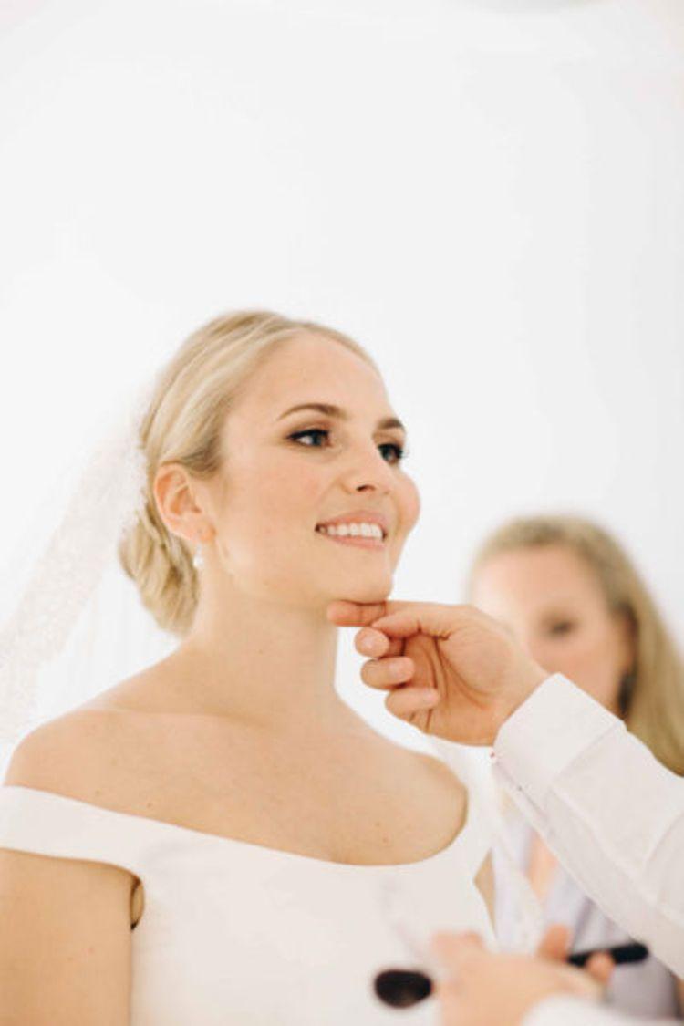 07_02_holm_wedding_web-202