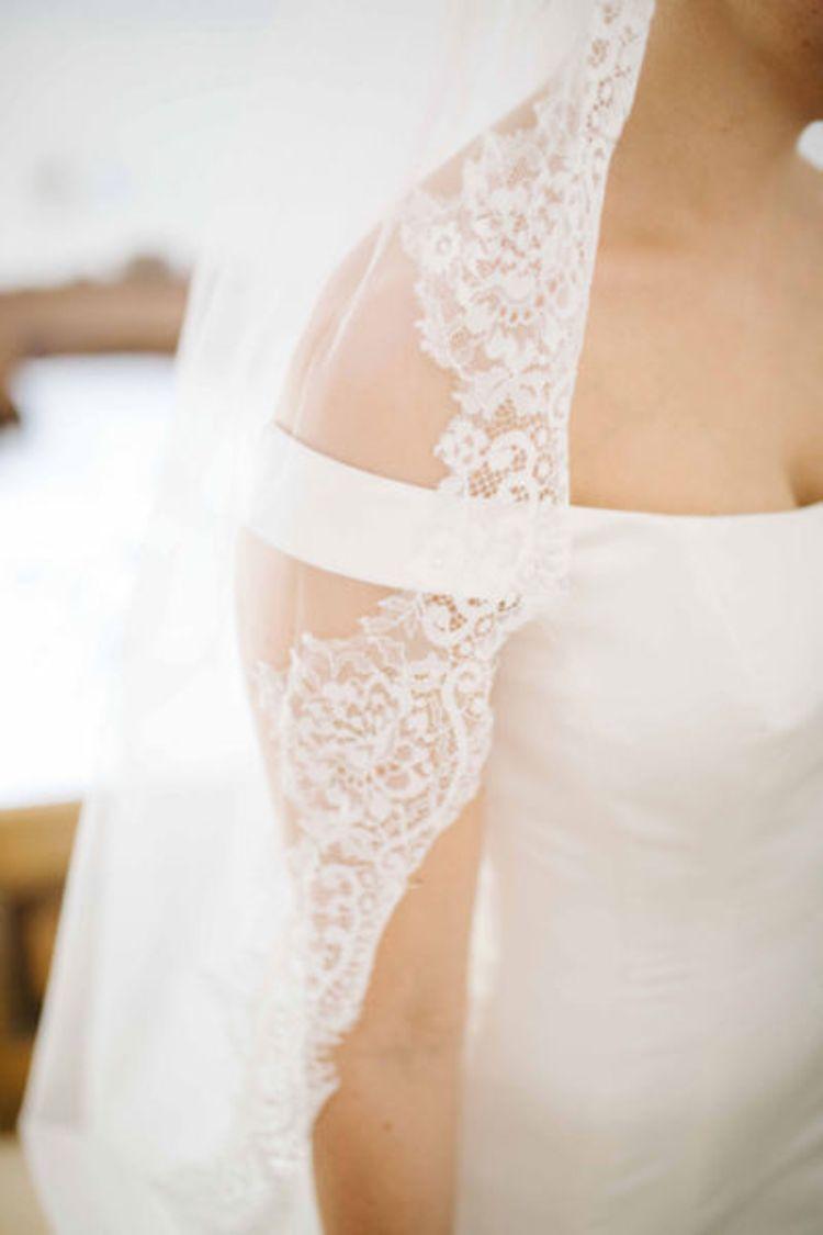 07_02_holm_wedding_web-204