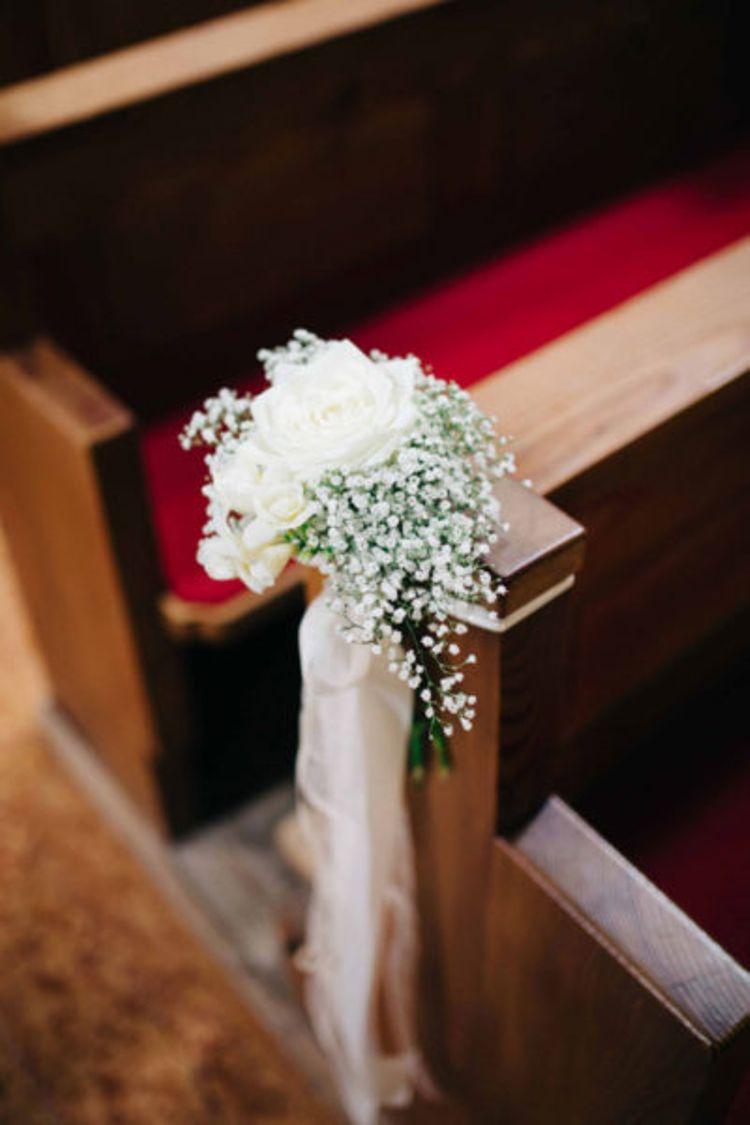 07_02_holm_wedding_web-224