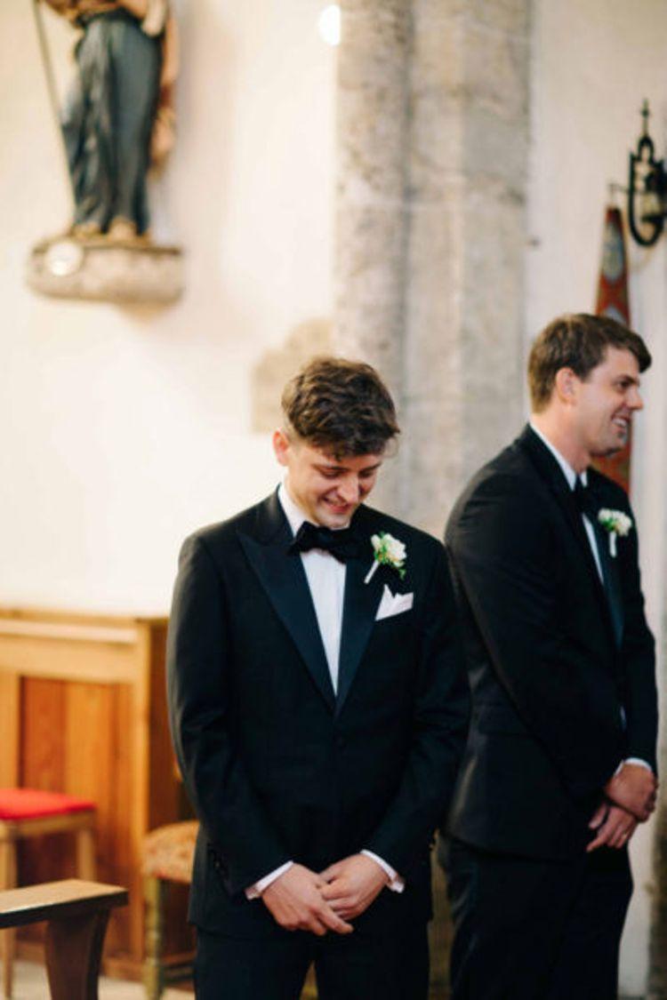 07_02_holm_wedding_web-274