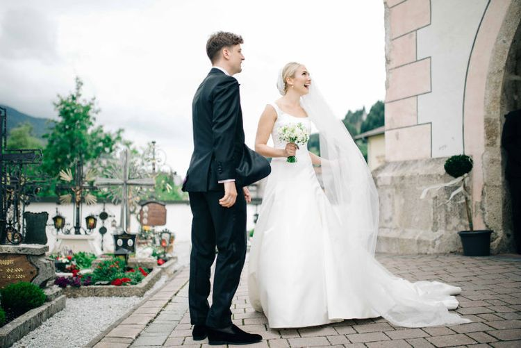 07_02_holm_wedding_web-419