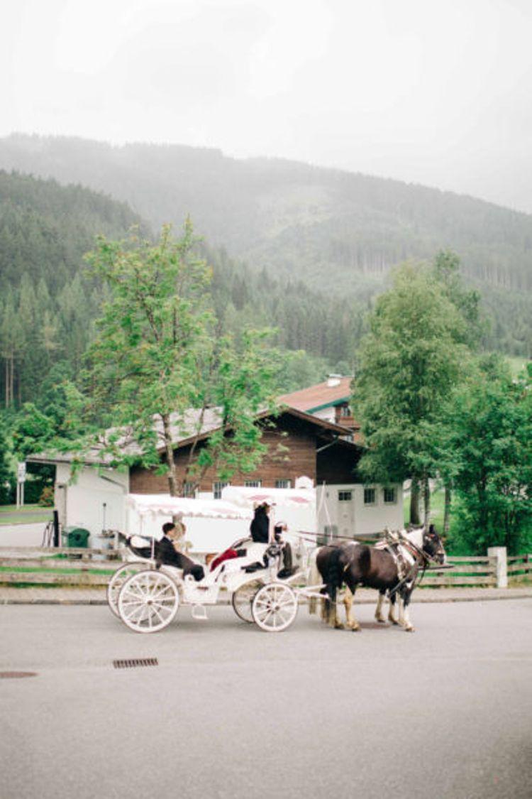 07_02_holm_wedding_web-446