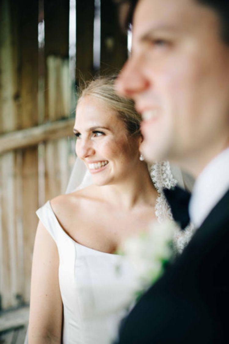 07_02_holm_wedding_web-496