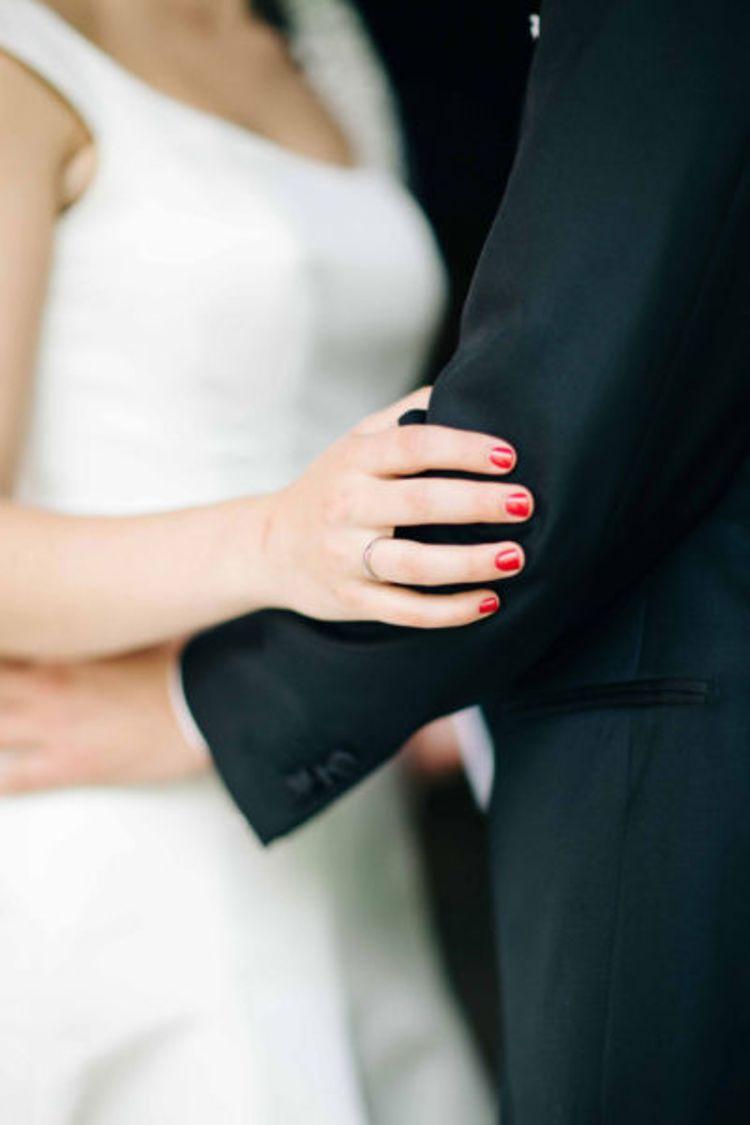 07_02_holm_wedding_web-501
