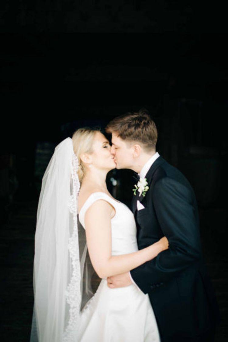 07_02_holm_wedding_web-507