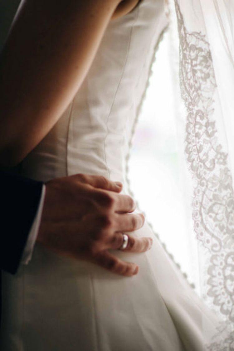 07_02_holm_wedding_web-513