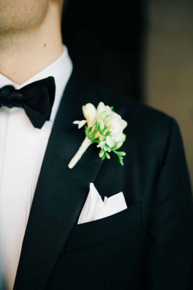 07_02_holm_wedding_web-521