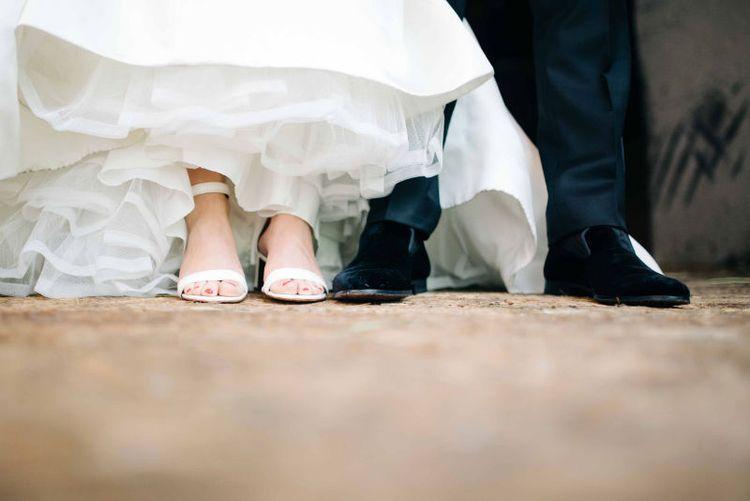 07_02_holm_wedding_web-526